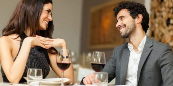 dating-tips-in-late-30s-655x353