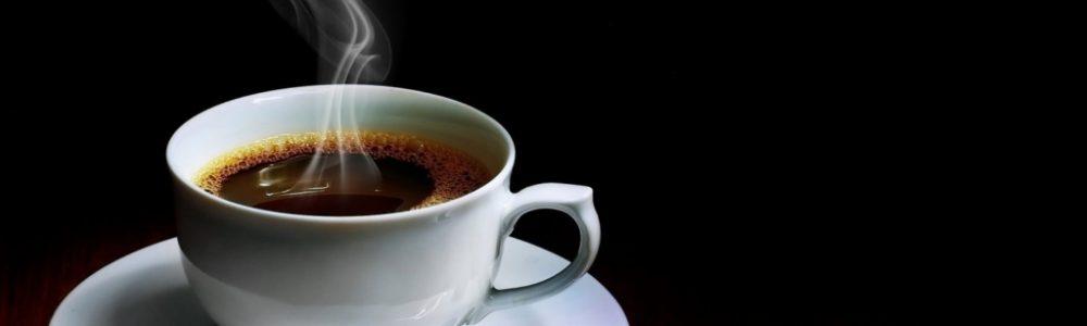 ly-cafe-12